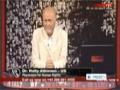 [2] George Galloway Muslim Massacre Continues in Myanmar - 03 Aug 2012 - English