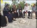AL-Hajja Kamla - War 2006 لحاجّة كاملة - وثائقي - حرب تموز 2006 - Arabic