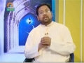[04 Aug 2012][15] مہمان خدا - Guests Of God - Urdu