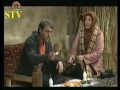 [13] سیریل ٹہوکہ - Serial Talangor - Thoka - Flip - Urdu