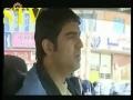 [15] سیریل ٹہوکہ - Serial Talangor - Thoka - Flip - Urdu