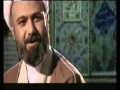 [17] سیریل روز حسرت - Serial : Day of Regret - Urdu