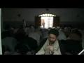 Amale shabe Qadr - 19 Ramadan - Molana Syed  Jan Ali Kazmi - Urdu