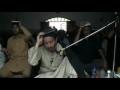 [2]Amale shabe Qadr - 21 Ramadan - Molana Syed  Jan Ali Kazmi  - Urdu Farsi