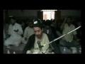 Amale shabe Qadr by molana syed  jan ali kazmi shabe 23 p2  urdu