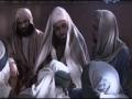 [16] مسلسل امام الفقهاء - الامام الصادق ع Imam of Scholars - Arabic