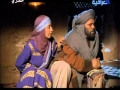 [17] مسلسل امام الفقهاء - الامام الصادق ع Imam of Scholars - Arabic
