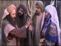 [18] مسلسل امام الفقهاء - الامام الصادق ع Imam of Scholars - Arabic