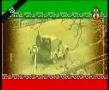 Islamic Revolution 1979 - Imam Khomeini r.a. was a blessing for Muslims - Persian