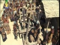 [Serial] مختار نامه Mukhtarnama - Episode 40 (last) - Urdu