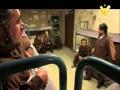 [20] Al-Ghaliboun 2 مسلسل الغالبون - Arabic