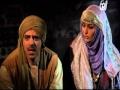 [19] مسلسل امام الفقهاء - الامام الصادق ع Imam of Scholars - Arabic