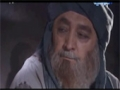 [20] مسلسل امام الفقهاء - الامام الصادق ع Imam of Scholars - Arabic