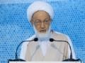 القائد: يوم 14 أغسطس امتحان لجدية السلطة في الإصلاح August 10, 2012 - Arabic