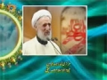 [10 Aug 2012] Tehran Friday Prayers - خطبہ نماز جمعہ تہران - حجت الاسلام صدیقی - Urdu