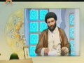 [09 Aug 2012][20] مہمان خدا - Guests Of God - Urdu