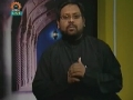 [10 Aug 2012][21] مہمان خدا - Guests Of God - Urdu