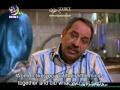[02] [Serial] 5 Kilometers to Heaven -  Farsi sub English