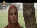 [06] [Serial] 5 Kilometers to Heaven -  Farsi sub English