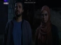 [11] [Serial] 5 Kilometers to Heaven -  Farsi sub English