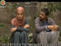 [13] [Serial] 5 Kilometers to Heaven -  Farsi sub English