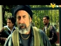 [24] Al-Ghaliboun 2 مسلسل الغالبون - Arabic