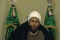 [Ramadhan 2012] Final dua at the end of program - Sh. Hamza Sodagar - St. Louis - English