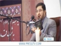 [12 Aug 2012] Muslims in Iran mark last night of honor - English