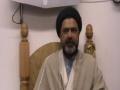 Fazail Surah Qadr Chapter 97 - 13AUG2012 - Urdu