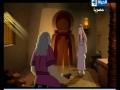 قصص الإنسان فى القرأن الحلقة 26 - E26 Human Stories in Quran - Arabic