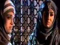 [24] مسلسل امام الفقهاء - الامام الصادق ع Imam of Scholars - Arabic