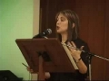 Iraq - The Neoliberal Project - Naomi Klein - Part 2 - English