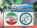 [12 Aug 2012] Program اخبارات کا جائزہ - Press Review - Urdu