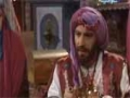 [25] مسلسل امام الفقهاء - الامام الصادق ع Imam of Scholars - Arabic