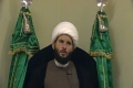 [Ramadhan 2012][12] Ahkam on clothing for prayers and duas by Ahle Bayt - Sh.Hamza Sodagar - English
