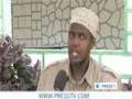 [14 Aug 2012] Somalia Presidential election draws near - English