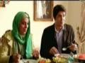 [22] سیریل ٹہوکہ - Serial Talangor - Thoka - Flip - Urdu