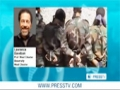 [15 Aug 2012] US targets Syria to strengthen Israel Lawrence Davidson - English