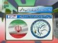 [13 Aug 2012] Program اخبارات کا جائزہ - Press Review - Urdu
