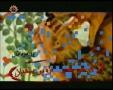 [82] Program - دلچسپ داستانیں - Dilchasp Dastanain - Urdu