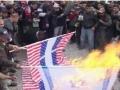 اهمیت روز قدس از نگاه عراقی ها Iraqis about Quds Day - Farsi