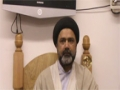 Namaz Jamat, chapter 2 verse 43, 15/08/2012 - English