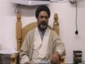 Namaz Jamat, chapter 2 verse 43, 16/08/2012 - English