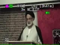 [Ramadhan 2012][25] تفسیر سورۃ حجرات Tafseer Surah Hujjarat - H.I. Askari - Urdu