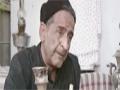 [25] سیریل روز حسرت - Serial : Day of Regret - Urdu