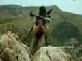 [28] Al-Ghaliboun 2 مسلسل الغالبون - Arabic
