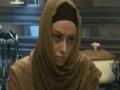 [24] سیریل ٹہوکہ - Serial Talangor - Thoka - Flip - Urdu