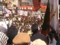 [AL-QUDS 2012] Skardu - 17 August 2012 - Urdu