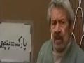 [75]  سیریل آپ کے ساتھ بھی ہوسکتاہے - Serial Apke Sath Bhi Ho sakta hai - Drama Serial - Urdu