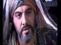 [28] مسلسل امام الفقهاء - الامام الصادق ع Imam of Scholars - Arabic